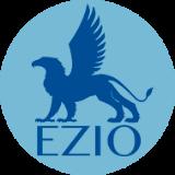 Ezio Wear | En EZIO tenemos los mejores productos y las mejores marcas para que luzcas diferente