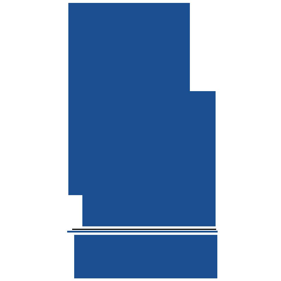 Ezio Wear